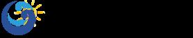 Ακρογιάλι Νάξος